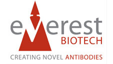 Everest Biotech Ltd