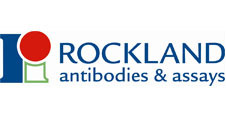 Rockland Immunochemicals, Inc.
