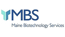 Maine Biotechnology Services