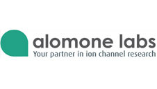 Alomone Labs Limited.