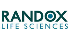 Randox Life Sciences